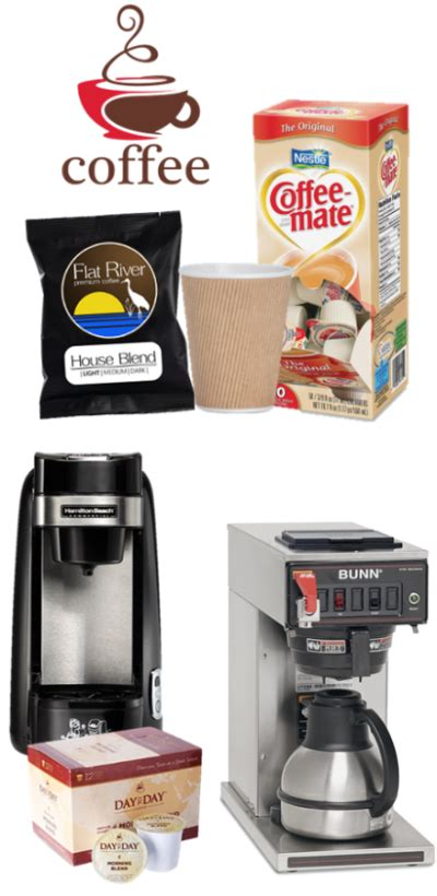 This could arguably be the first step before you even start googling and shortlising suppliers but go out to local coffee shops and find out who supplies their coffee. Coffee Supplies   Coffee Brewers   Coffee Service   K-Cups