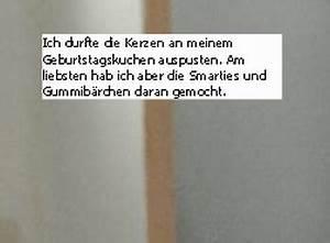 Aldi Farbe Test : das aldi fotobuch im test software lieferzeit qualit t ~ A.2002-acura-tl-radio.info Haus und Dekorationen