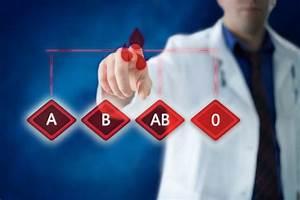 Lupus Researchers Seeking Participants for Survey About ...