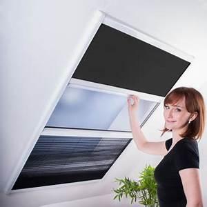 Sonnenschutz Für Dachfenster : dachfenster ~ Whattoseeinmadrid.com Haus und Dekorationen