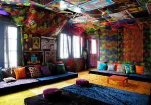 hippie room decorating ideas room decorating ideas