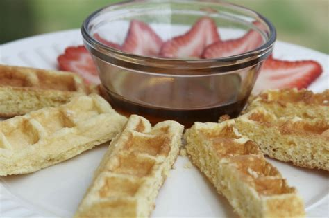 Low Carb Gluten Free Breakfast Recipes   Your Lighter Side