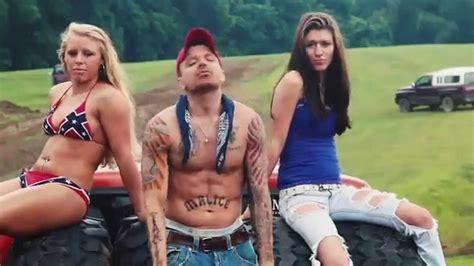 mini thin city bitch video  lyrics