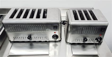 Bread Toaster For Sale by Industrial Toaster Bread Pop Up Toaster Industrial