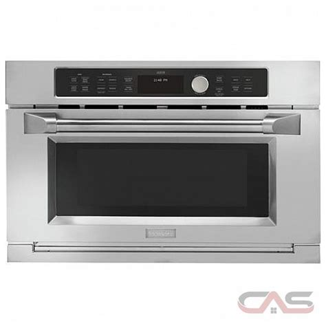 zscjss monogram wall oven canada  price reviews  specs toronto ottawa montreal