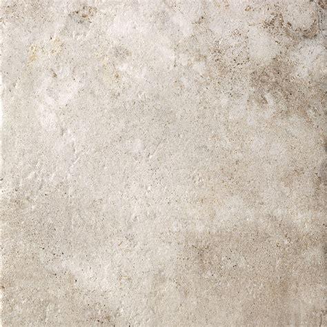 24 x 24 granite tile isla tile queen stone 24 x 24 tile stone colors