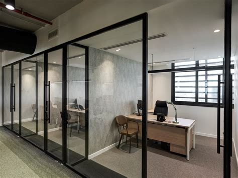 swiss bureau swiss bureau designs rem koolhaas inspired interiors for