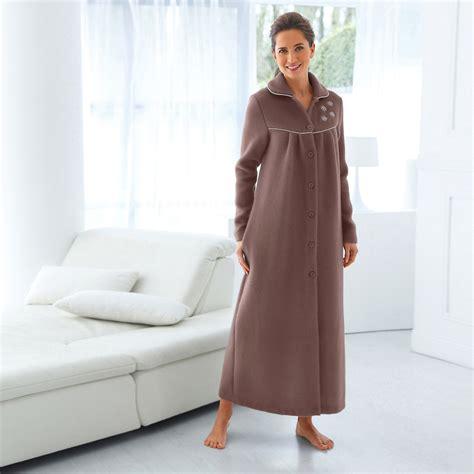 robe chambre femme courtelle robe de chambre en courtelle 28 images robe de chambre