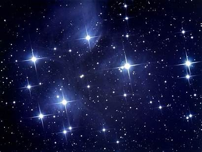 Stars Word Dream Meaning