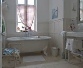 fashioned bathroom ideas several bathroom decoration ideas for country style bathrooms design home design ideas