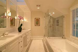 in my dream house the bathroom would be epic With epic bathrooms