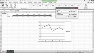 Excel  Hvordan Lage Diagram