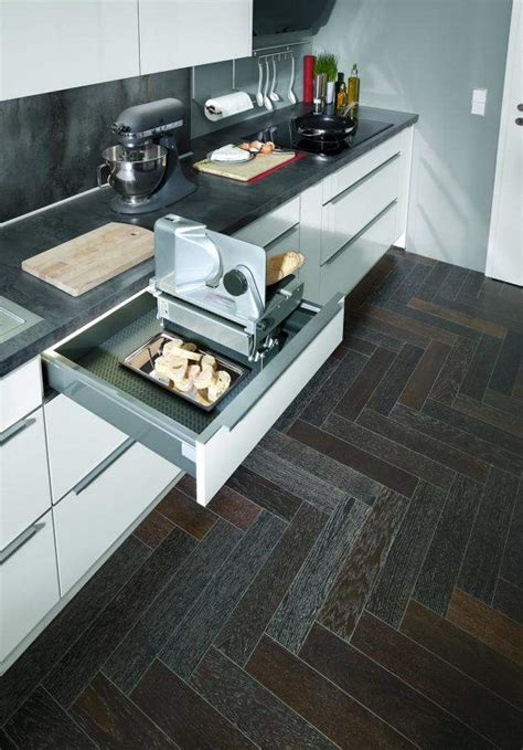 Modern Kitchen Cabinets Accessories Nyc