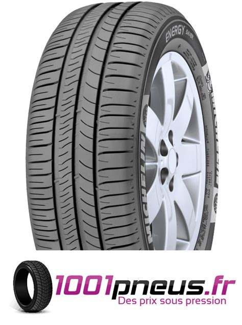 michelin energy saver 205 55 r16 91v neum 225 tico michelin 205 55 r16 91v energy saver