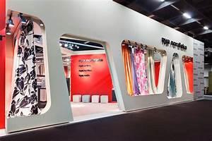 Stoff Und Stil Köln : neues von der stoff und m belmesse in k ln bei atelier lamisse stuttgart weilimdorf ~ Eleganceandgraceweddings.com Haus und Dekorationen