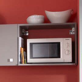 montage cuisine castorama meuble micro onde castorama ustensiles de cuisine