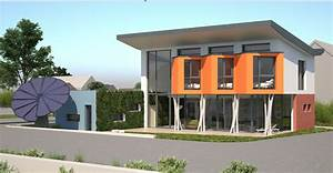 ouest france concept yrys by mfc With maison france confort alencon