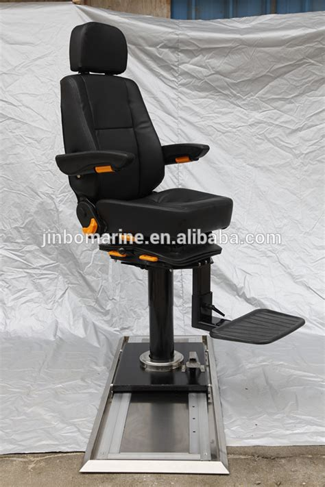 Cheap Captain Chairs For Boats by Marine Ship Captain Chairs Buy Ship Captain Chairs
