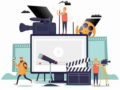 Broadcast Advertising Marketing Intangible Needle Moves Reality
