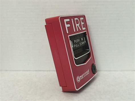 Jjinc24/u8ol0's Fire