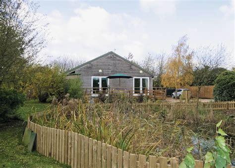 Hidden Garden Cottage, Wainfleet Nr Skegness  Holiday Cottage