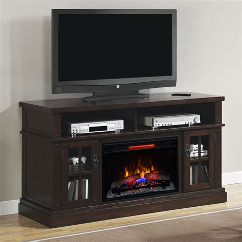 electric infrared fireplace heaters quartz infrared