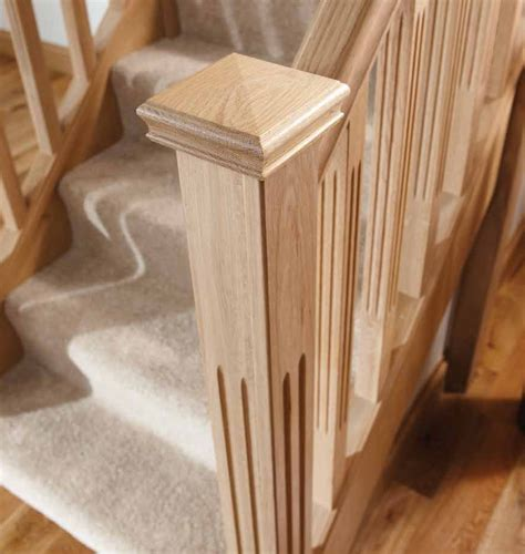 banister post tops charming banister post tops with additional newel
