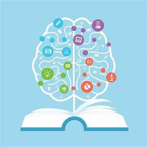 The Challenge of Staying on Top of New Medical Knowledge  Knowledge