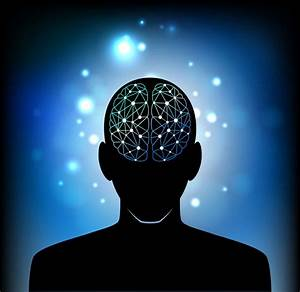 4 Ways To Reprogram Negative Subconscious Thoughts  Mind