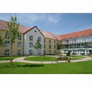 Haus Verkehrswert Berechnen : haus am klostergarten oberschweinbach am schloss spielberg 4 in 82294 oberschweinbach ~ Themetempest.com Abrechnung