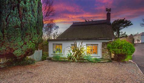 luxury cottage puddleduck luxury cottage stokenham nest to