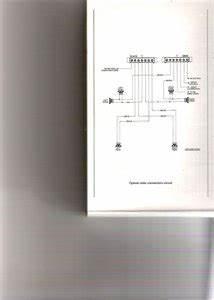 Dodge W150 Wiring Diagram
