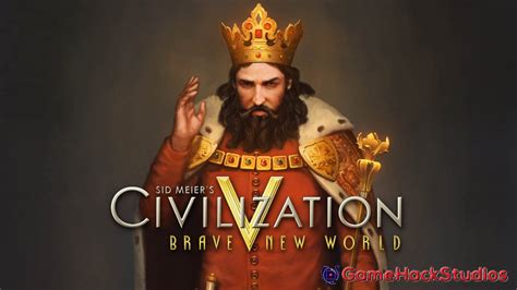 Civilization 5 Brave New World Free Download Full Version