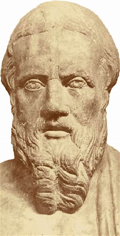 Herodotus Egypt Ancient Nile Gift Greek Mrdowling