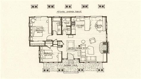 cabin blueprints cabin floor plan 1 bedroom cabin floor plans one room log