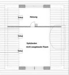 Haus Kaufen Berlin Stallupöner Allee by Zahlung Nach Baufortschritt Schl Sselfertig Bauen An Und