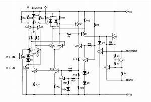 Lm317 - List Of Lm Integrated Circuits