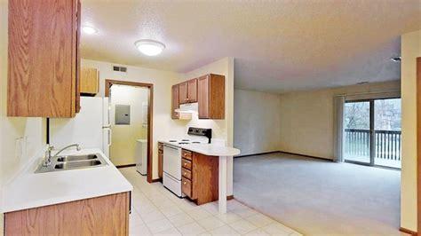 pheasant run apartments cedar rapids ia apartmentscom
