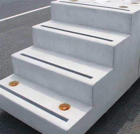 prix d un escalier en kit b 233 ton 2017 travaux com