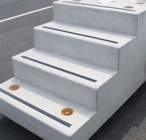 escalier en kit beton stair kits patio stairs and swiming pool on escalier beton en kit prix goflah