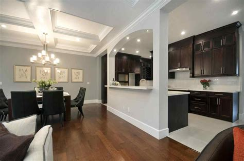 remodeling ideas for kitchen small open galley kitchen deductour com
