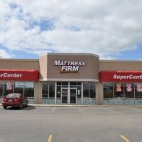 mattress firm san antonio retail constructors inc image gallery proview