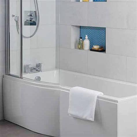 ideal standard connect air dusch badewanne version links
