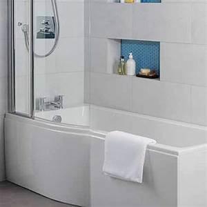 Badewanne Länge Standard : ideal standard connect air dusch badewanne e113401 preisvergleich ~ Markanthonyermac.com Haus und Dekorationen