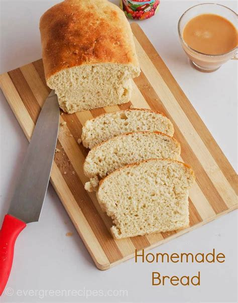 how to make bread how to make bread at home homemade bread recipe