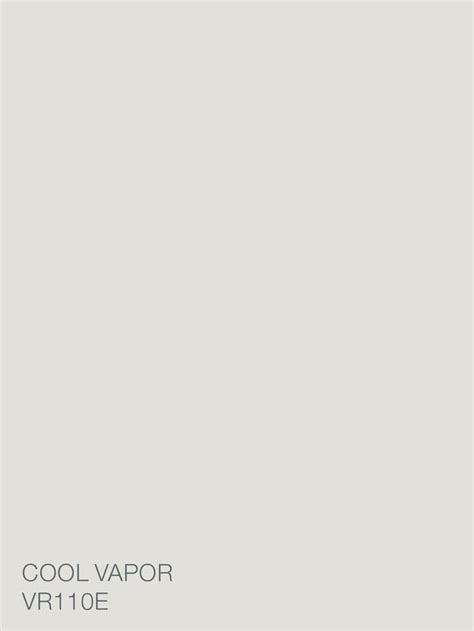 51 best valspar 2016 colors of the year images on