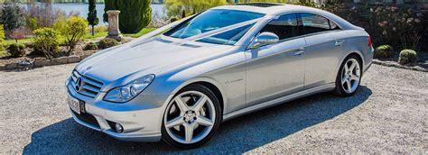 Wedding Car Hire In Nz With Luxury Rental Cars