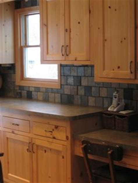 1000 ideas about knotty pine kitchen on pine