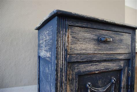 kast oude look geven oud kastje den adel meubels