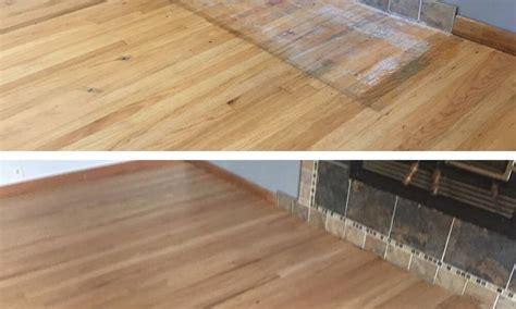 durable hardwood durable hardwood floors contact durable wood floors
